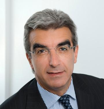 Jean-Paul Rigaudeau