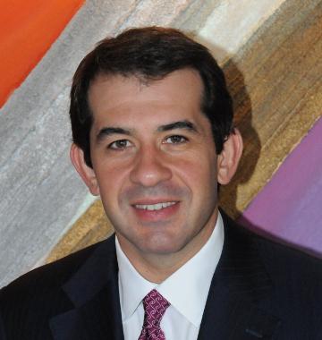 Jérôme Fabre